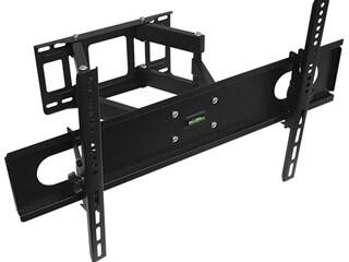 현아이디어, 2축 관절 / 상하좌우 조절 TV 벽걸이 브라켓 'HWM-2622mu' 출시