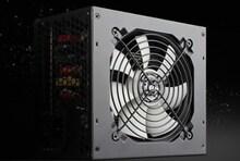 아이구주 ELPIS SP-700GX 80PLUS Standard 230V EU 파워 리뷰