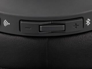 커세어, '버츄오소 RGB 무선 XT' 와이어리스 게이밍 헤드셋 출시