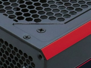 '프리미엄 브론즈의 완성' 마이크로닉스, 캐슬론 M 브론즈 650W·750W 출시