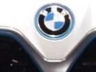 BMW의 신상 쿠페 i4 등장