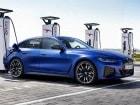 자동차 제조사들의 EV 전환, 산업 구조가 변화한다