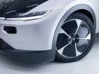 브리지스톤, 전체 생산의 90%를 전기차용 타이어로 전환한다.