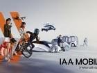 163. 파워트레인의 미래  51. 2021 뮌헨오토쇼와 초소형 전기차, 그리고 전기 자전거