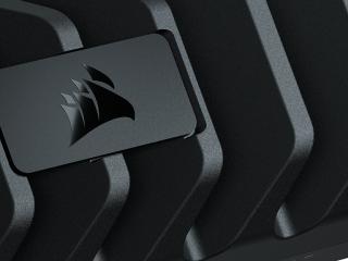 커세어 초고속 4세대 PCle 기술 'MP600 프로 XT' SSD 출시