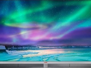 무상 방문 서비스 제공하는 유디아, 32형 QHD 듀얼 DP 모니터 ED3230NM 출시!