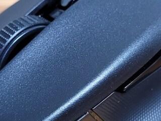게임환경에 맞게 무선 모드를 선택하자, 레이저의 가성비 게이밍 마우스 Razer Basilisk X Hyperspeed