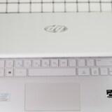 가성비 AMD 라이젠 노트북 추천, HP 14s-fq1077AU 하나만 기억해!