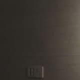 로아스 스팀청소기 두마리 토끼를 잡은 웰메이드 물걸레청소기