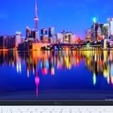 초경량 사무용 노트북 추천 2021 LG GRAM(그램) 16 16Z90P