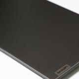 가성비 작업용노트북 추천, 레노버 아이디어패드 Slim5-15ALC R5 82LN0068KR