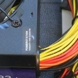 가성비 컴퓨터 파워 스카이디지탈 파워스테이션5 PS5-600N