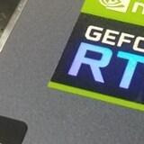 HP 빅터스 16-e0147AX 찐가성비 게이밍 노트북 추천