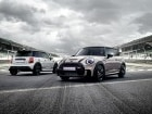 MINI 코리아, 온라인 한정 에디션 'MINI JCW 록킹햄 GT 에디션' 출시