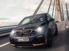 BMW, i3 유니크 포에버 에디션 2000대 한정 판매
