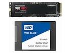 게이밍 SSD 250GB 종말론