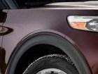 [구상 칼럼] 포드가 내놓은 대형 SUV '올 뉴 익스플로러'..디자인 특징은?