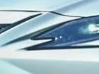 렉서스의 NEW ES 300h F SPORT, 차별화 요소와 아쉬운 점을 살펴 봤습니다 (자동차/리뷰/시승기)