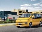 현대차, 어린이 통학차량 '스타리아 킨더' 출시