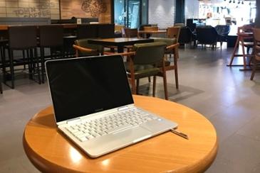 [24시간 타임딜] 고사양, 초경량 노트북 삼성 노트북 Pen NT930QAA-K716A 특가진행
