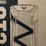 케이스추천 ASUS TUF Gaming GT301 PC케이스