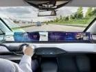 콘티넨탈 실내 모니터링 시스템, 정교한 디자인·향상된 안전성 위한 차량 내 센서 개발