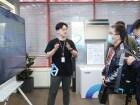 현대차, 중국 상하이에 첫 해외 디지털 R&D시설 오픈
