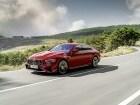콘티넨탈 타이어, '메르세데스-AMG GT 63 S E 퍼포먼스' 모델에 표준 장착