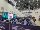 (사)한국자동차튜닝산업협회, 대구 국제미래자동차엑스포 2021 미래자동차 산업 세미나 개최
