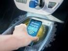NXP, 최초의 Qi 1.3 인증 자동차 무선 충전 레퍼런스 디자인 발표