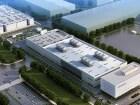 메르세데스 벤츠, 중국에 R&D 센터 운영 개시