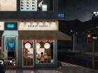 롤스로이스모터카, 새로운 블랙 배지 모델 공개에 앞서 탄생 스토리 및 애니메이션 공개