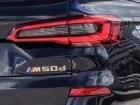 애들보다 아빠들이 좋아 죽는 SUV, BMW X5