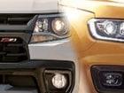3천만 원대 가솔린 VS 4천만 원대 디젤, 픽업트럭이라면 당신의 선택은?