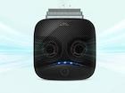 팅크웨어, 차량용 공기청정기 '아이나비 블루 벤트 ACP-300' 출시