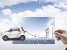 [오토저널] 국내외 친환경자동차 환경 규제 및 보급 정책 현황