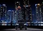 롤스로이스모터카, '블랙 배지 컬리넌' 국내 공식 출시