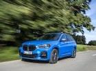 BMW 코리아, 뉴 X1·뉴 X2 신규 디젤 라인업 출시
