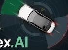 재규어랜드로버, 아펙스 AI에 투자한다