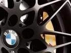 BMW, ′M4 M 헤리티지 에디션' 공개..750대 한정 판매