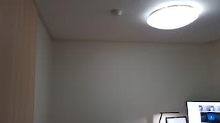 이사 갈 때 가져가는 다빈치 LED등 셀프 교체 추천해요