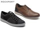 [역대급 세일] 락포트 신발 최대 70% 할인 특가 모음!