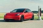 중국에서 생산되는 테슬라 전기차 '모델3'..과연 성공할까?