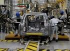 닛산, 인도네시아서 차량 생산 중단... 완성차 생산 철수