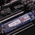 기가바이트 어로스팬들을 위한 SSD, 기가바이트 GP-GSM2NE3 NVMe M.2 2280 1TB -제이씨현