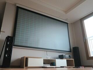 저렴하면서도 실용적임 홈시네마 패키지로 가길 잘했다 옵토마 HT330SE 폴크오디오 T50