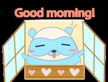 화요일 좋은 하루들 보내세요^^