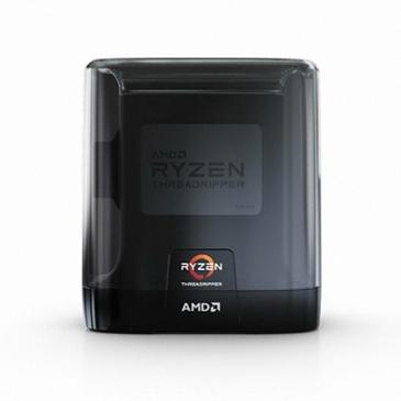300,100원 내린 AMD 라이젠 스레드리퍼 3960X (캐슬 픽) (정품) [급락뉴스]