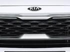 하이클래스 소형 SUV 셀토스, 최적의 옵션 구성은?