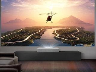 지원아이앤씨코리아 'InstantON UV430 UHDTV HDR' 할인 행사